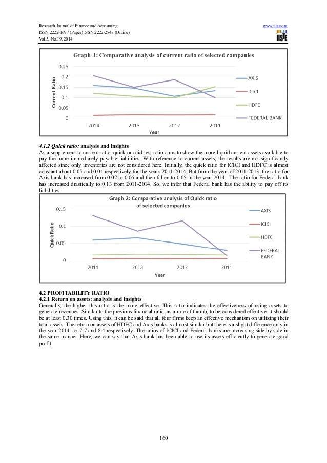 a comparative analysis of the 2011 A comparative analysis of the development of reading abilities 1985/86-2011/ 12 emerik munjiza  velika kopanica, hrvatska blanka skender  osnovna.