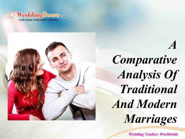 an analysis of traditional and modern Traditional vs contemporary management accounting practices and unit of analysis was company and the responses were analyzed through descriptive statistics.