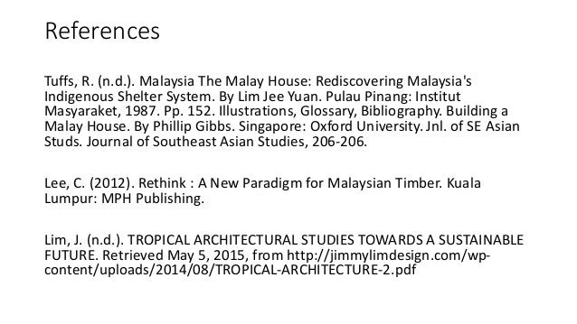 Vol. 3, Issue 12, December 2014 A Comparative Study of ...