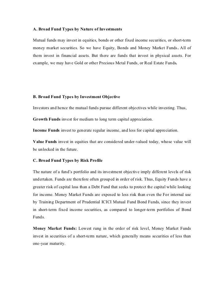 A Comparative Analysis Of Ulip Of Bajaj Allianz Life