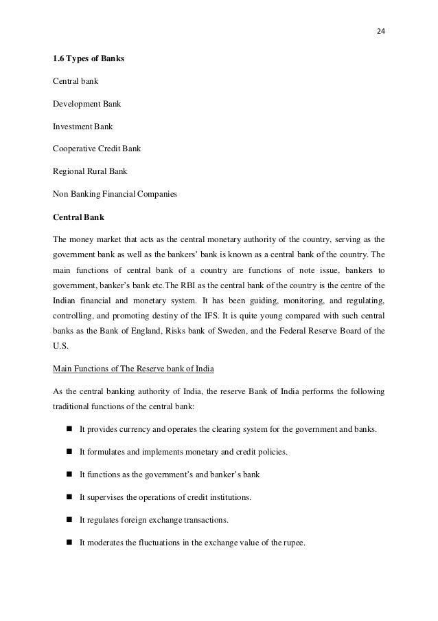 sample cover letter for banking