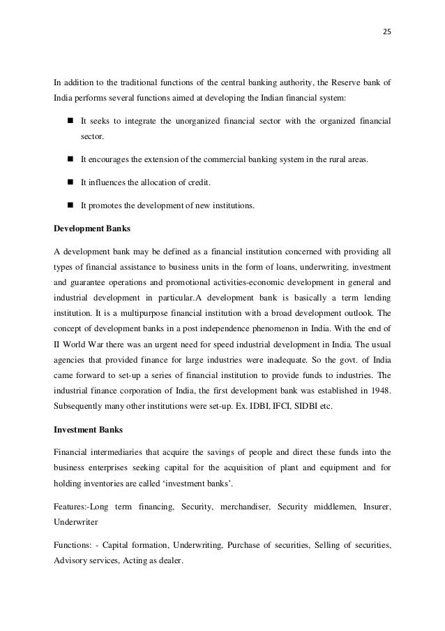 A COMPARATIVE STUDY BETWEEN PRIVATE SECTOR BANKS AND PUBLIC SECTOR BA…