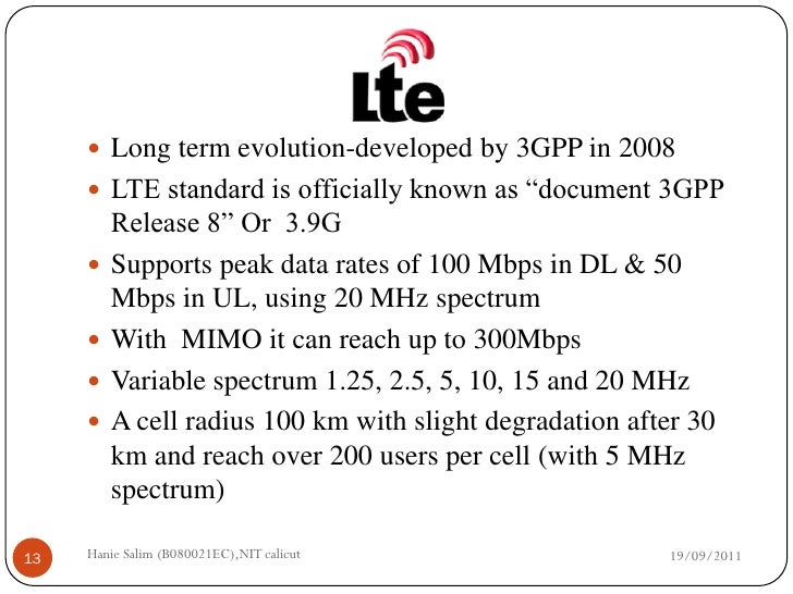 Comparative Study of Scheduling Algorithms in WiMAX