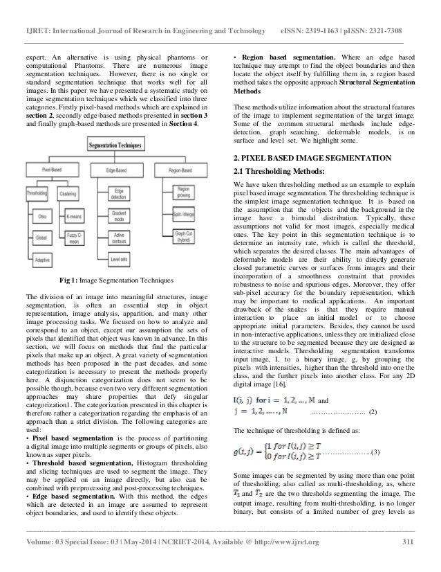 comparative study of advanced classification methods A comparative assessment of classification methods  methods the results of the study can aid in the design of classification systems in which several.