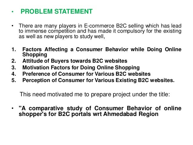 negative consumer behavior negative consumer behavior and Brand irritation: case of negative consumer behaviour manish vishnoei institute of management & development action (imd.