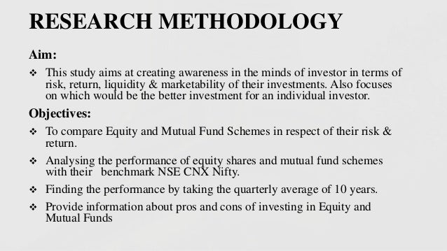 Part 3 of MF FAQ: 20 Basic Questions on mutual funds answered