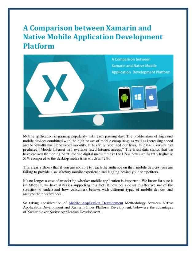 Native desktop media service