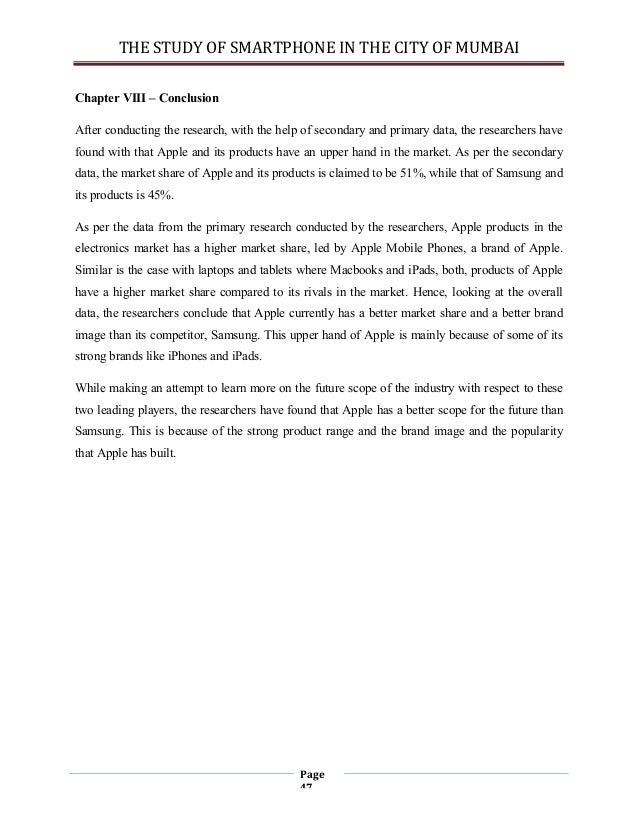 """the conflict between apple and samsung essay Analysis on apple iphone essay sample introduction a smartphone is an electronic device which """"runs an advanced operating system that is open to installing new applications, is always connected to the internet, and which provides very diverse functionality to the consumer"""" (2010, cromar s."""