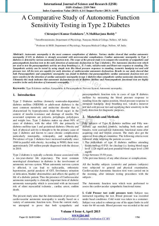Descriptive Essay Topic Ideas Lokaler Markt Beispiel Essay Topics For Problem Solution Essays also Beautiful Essay Paralegal Internship Experience Essay Thesis Statements Examples For Argumentative Essays