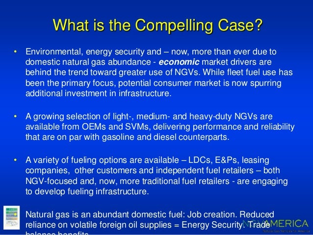 case study the natural gas A study directed by harvard university's geopolitics of energy project at the kennedy school, the center for energy studies at rice university's james a baker.