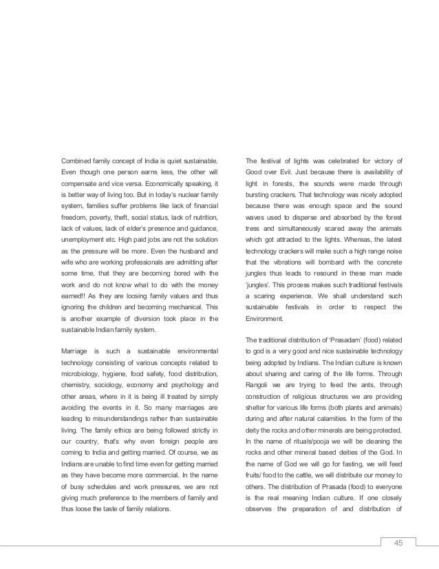 environmental pollution essays ap kart racing  environmental pollution essays jpg