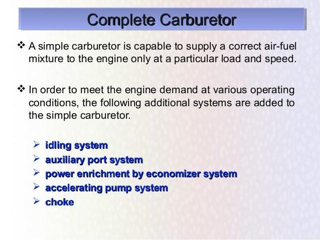 Solex Carburetor Working Principle Pdf Download designer desktopbilder astrologie laenge galleries schpielen