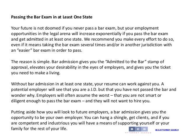 uniform bar exam reciprocity