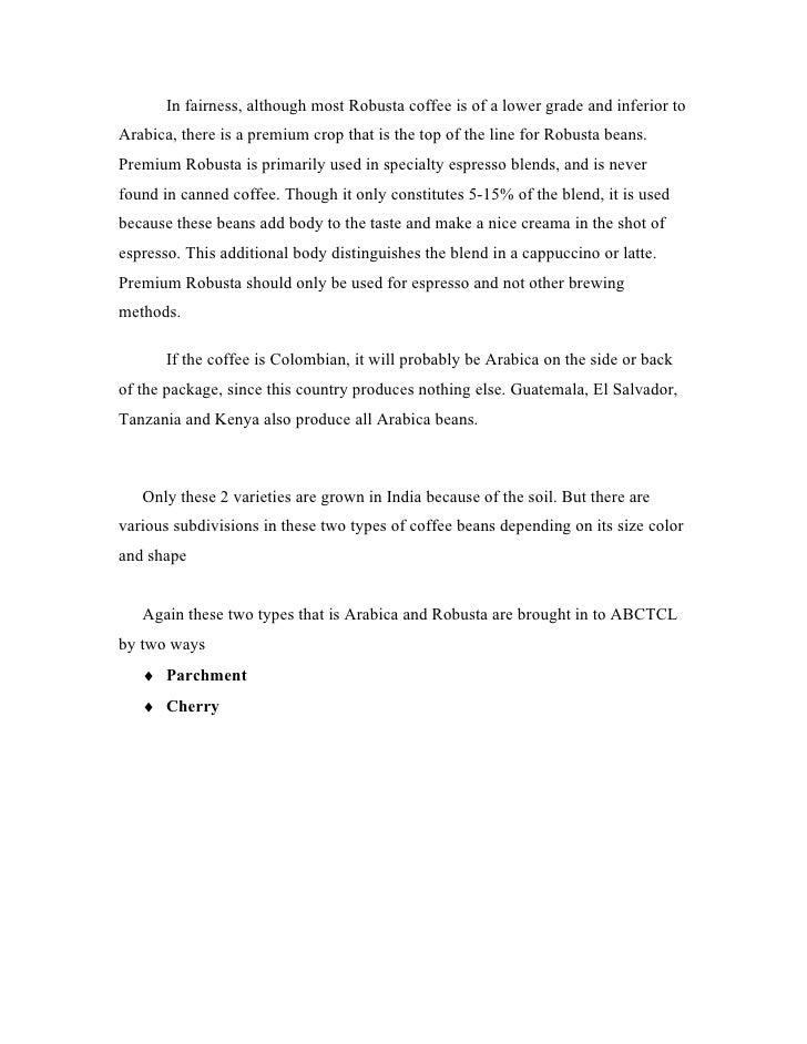 Silvercrest SBTF 10 C2 Operating Instructions Manual