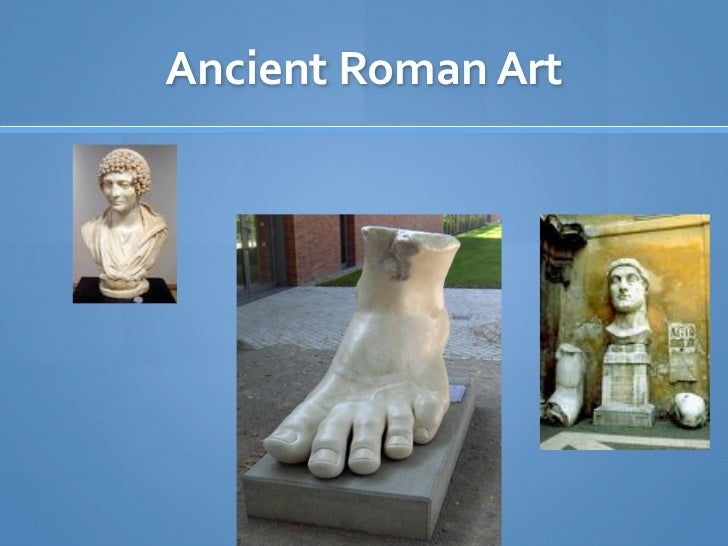 essay history of western art Historical context since the time of the greeks (artists held in great reverence in the renaissance such as apelles and zeuxis – 5th-4th centuries bc) recorded via pliny the elder (23-79) in what has come to be known as antiquity, through the roman empire, art became enshrined in the western christian church and in the.
