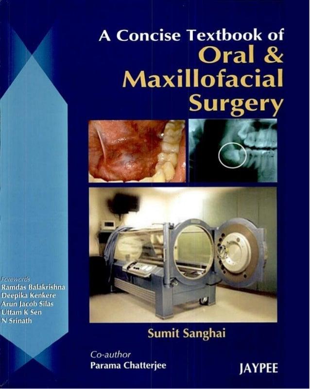 Browse Surgery Ebook