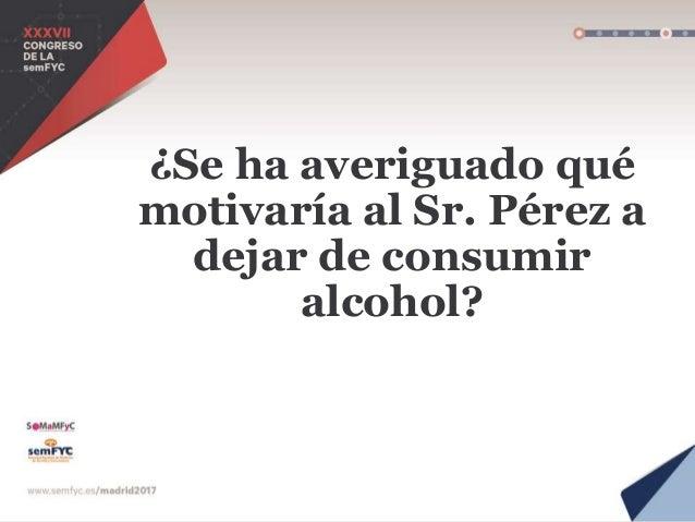 Como prolongar la remisión al alcoholismo