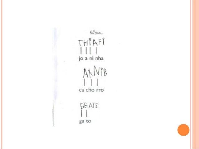4-Atividades envolvendo leitura e produção de texto. 5-Atividades para o ensino da norma ortográfica. U3 – Pág. 09