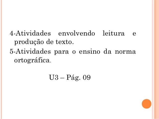 """SUGESTÃO DE LEITURA Relato da Professora com o uso da obra """"O guarda-chuva do guarda""""- Leitura. Pág. 17"""