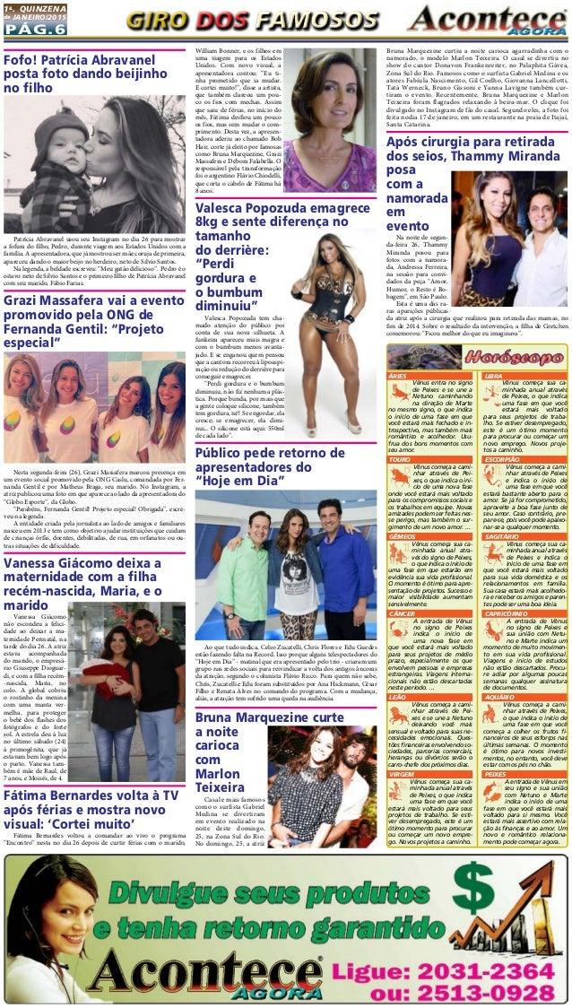 Thammy Miranda e Andressa Ferreira se casam no civil em