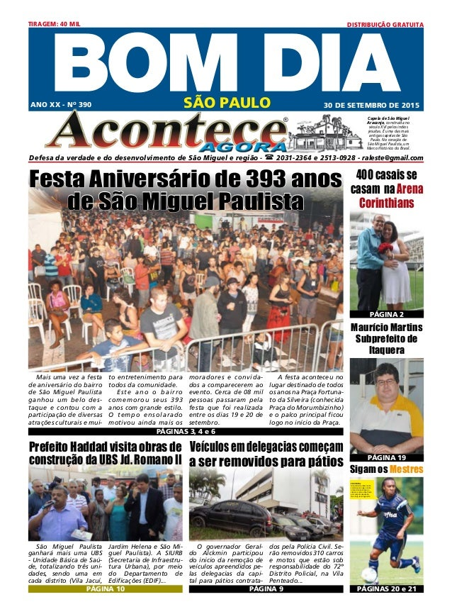 DIÁRIO DE S. PAULO - QUARTA-FEIRA / 30 DE SETEMBRO DE 201516 esportes COPA DO BRASIL / PALMEIRAS X INTERNACIONAL / VASCO X...