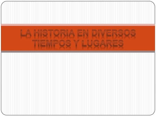 AMBITOS EL MUNDO MEXICO VERACRUZ REGION 1857-1862 Luis Pasteur Realiza una serie de experimentos que demuestran el origen ...