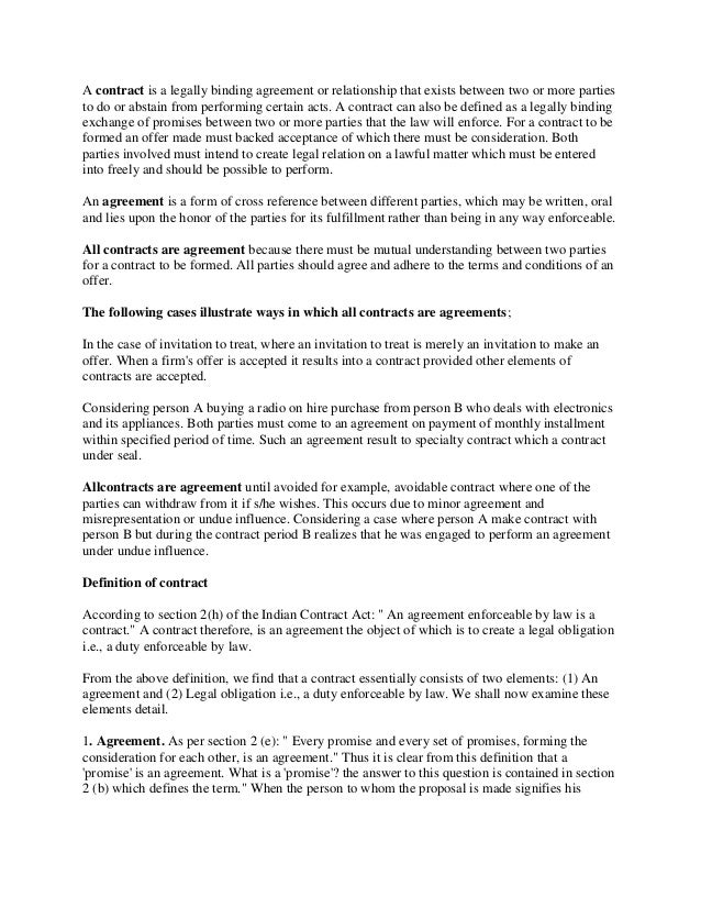 Consensual relationship agreement doc images frompo for Love contract template