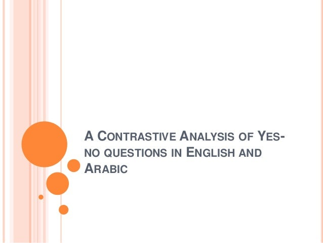 "A Critique of ""contrastive Analysis of Compliment Between English and Chinese """
