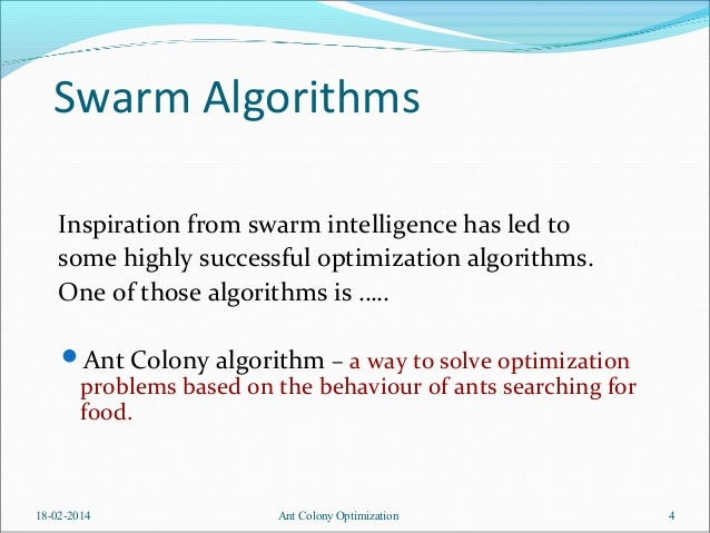 phd thesis on swarm intelligence Dissertation topics in information technology provides best and successful topics for a dissertation on  swarm intelligence  matlab phd thesis writing.