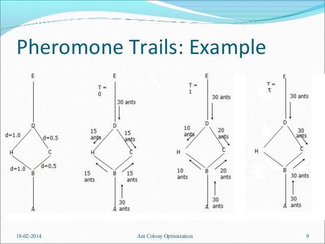 download изучение колебательных свойств аморфного кремния методом ик спектроскопии лабораторная работа