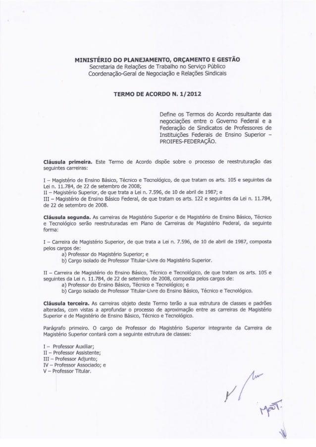 Acordo assinado-com-governo-03.08.2012-1