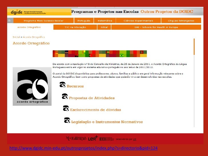 http://www.dgidc.min-edu.pt/outrosprojetos/index.php?s=directorio&pid=124