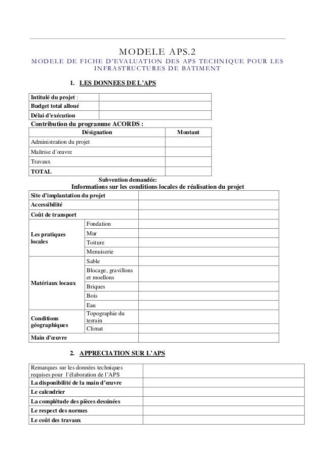 Préférence acords-guide-maitriseouvrageannexe2009 FC62