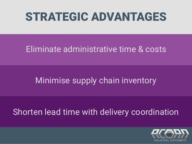 how does excess inventory affect our profitability How poor inventory management affects profitability  tags: manufacturing and distribution return to blogs how poor inventory management affects profitability  nov 09, 2016  overbuying and carrying excess inventory could also lead to overstocked inventory reaching the end of its product lifecycle and becoming obsolete if that happens.