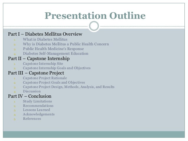 diabetes research paper Diabetes research papers discuss the causes of diabetes and how it affects public health our writers at paper masters want to help you succeed in your medical health.