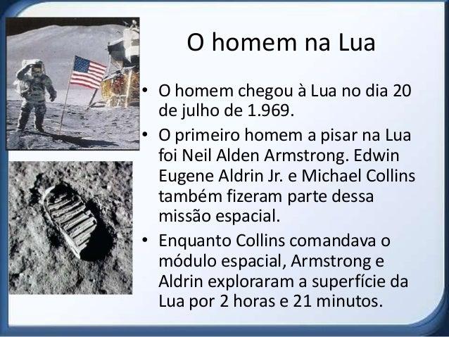 Resultado de imagem para corrida espacial armstrong