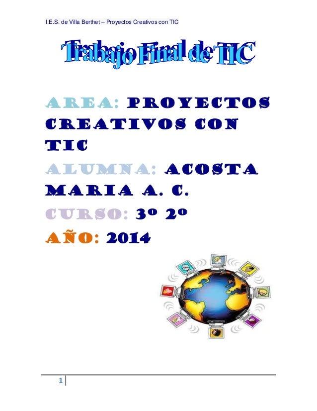 Acosta Maria Tf Integrador