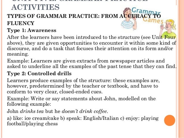 pre interview language awareness task (a) celta pre-interview task updated (solved) - free download as word doc (doc), pdf file (pdf), text file (txt) or read online for free.