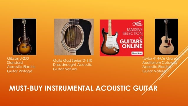 Acoustic guitar lessons by best guitar teacher