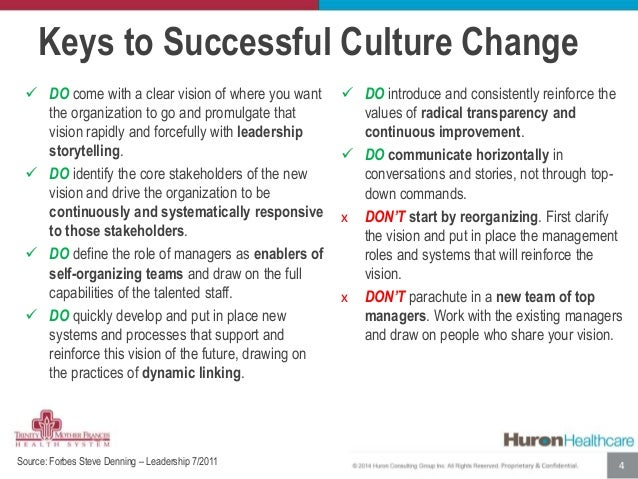 creating a plan for a culturally Developing a strategic cultural plan: a work kit abstract: for many the process of developing a strategic cultural plan is as important as the finished document, for the process builds community awareness, excitement, and involvement.