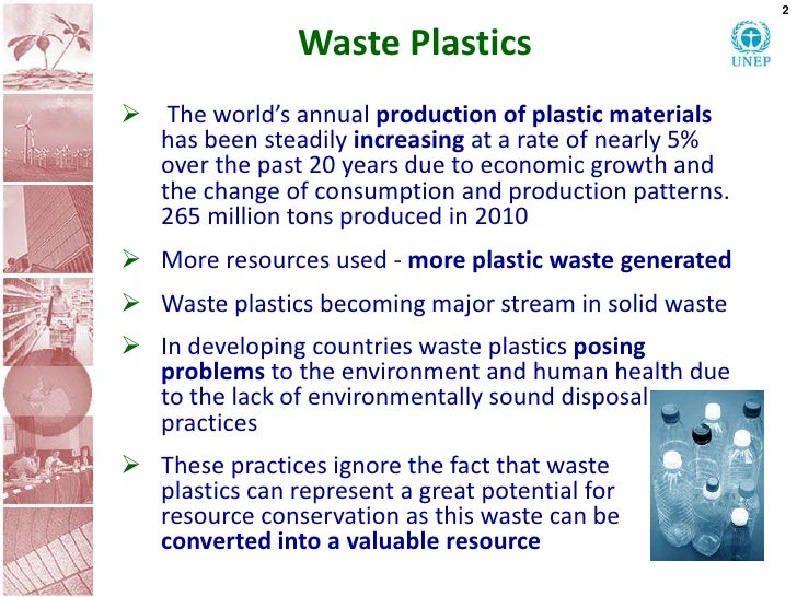Converting Waste Plastic to Ultra-Clean, Ultra-Low Sulphur Fuel
