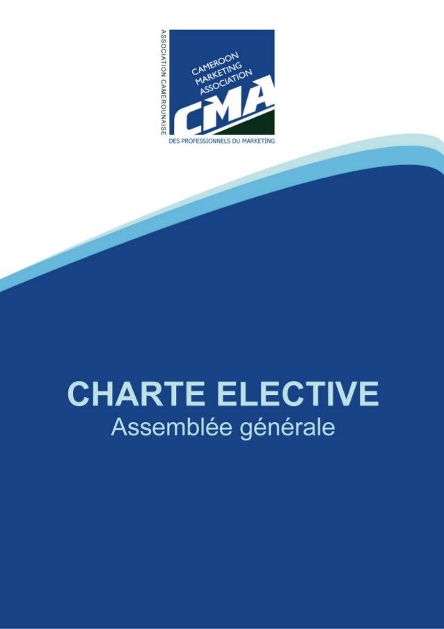 DE LA CONSTITUTION ET DU MANDAT DE LA COMMISSION ELECTORALE                 LaCommissionélectoralesecomposedesmembr...