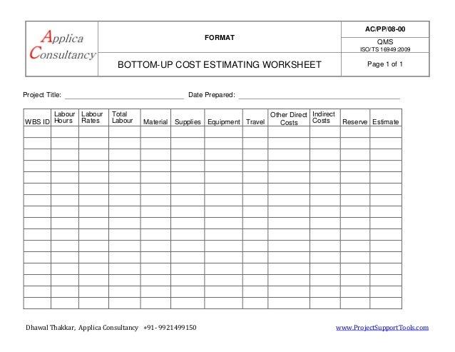 Estimation with Seashells | Worksheet | Education.com