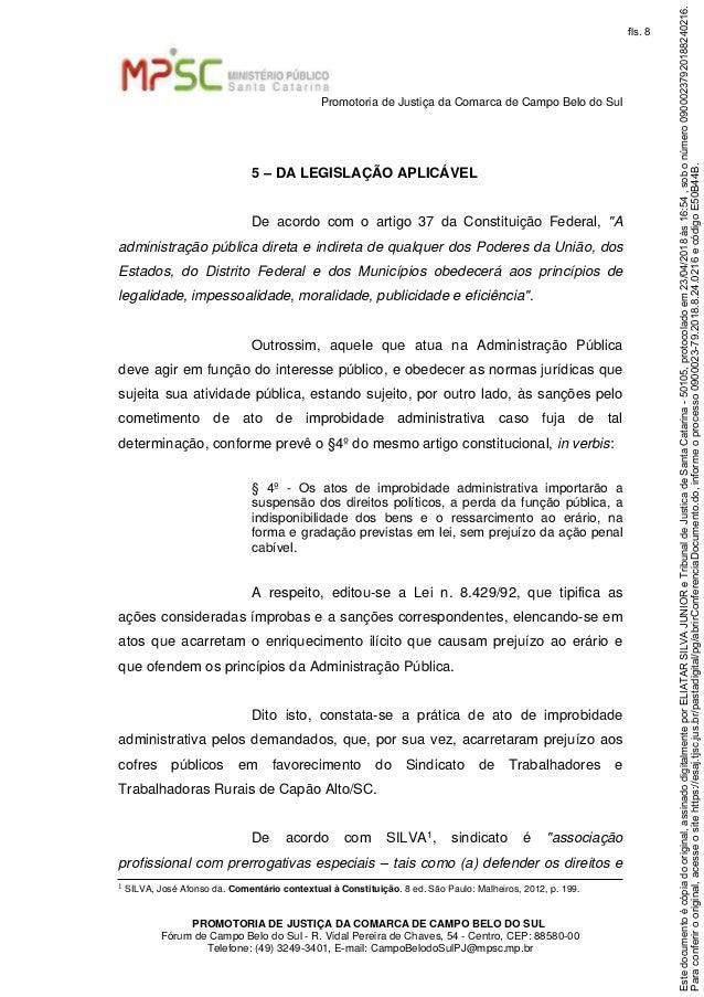 pedido em sede liminarn opqrs ;n9;8 tt9ttt 8620