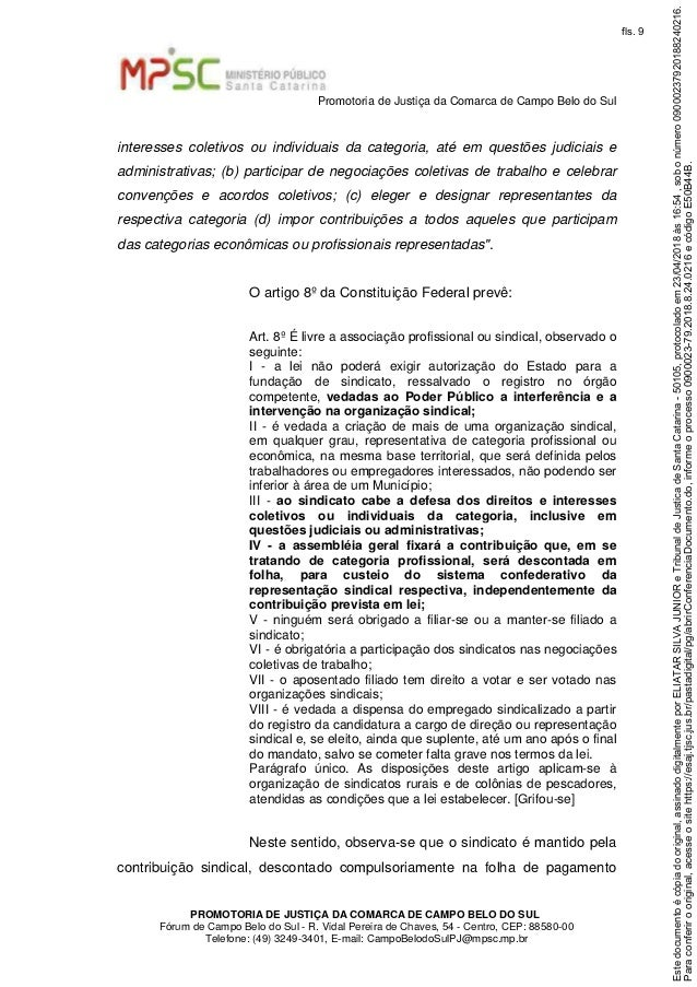 pedido em sede liminar4545 u2%98916v; t* w86y950) 3)z; [8 v3; *t w86y952393904611