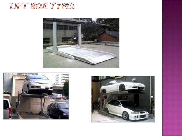 automated car parking system thesis Looking for automated parking system thesis  here you can find the latest products in different kinds of automated parking system thesis we provide 20 for you about automated parking system thesis- page 1.