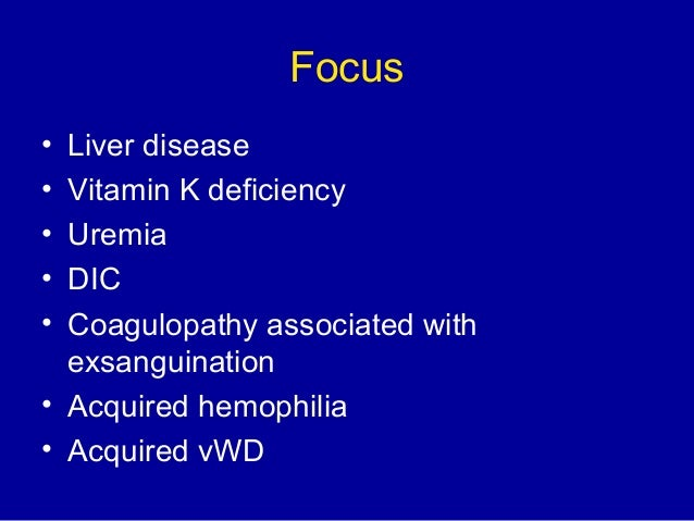 an analysis and overview of the acquired immune deficiency syndrome disease Overview & facts symptoms & causes it is possible that the main title of the report aids (acquired immune deficiency syndrome) centers for disease.
