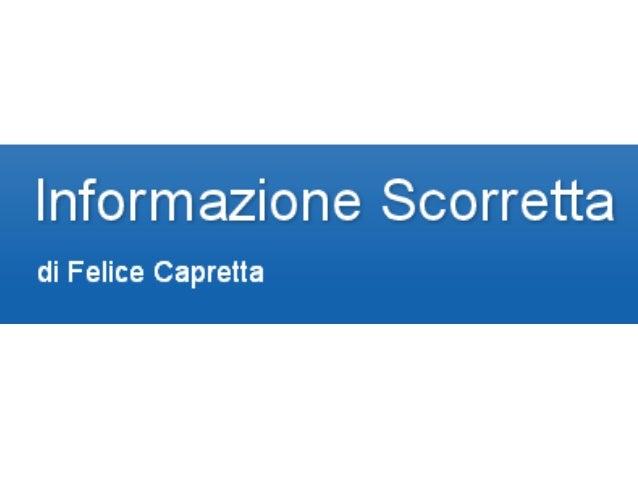 Blog Economy Day Acqui Terme, 20.11.2010 Dissezione Geopolitica Globale