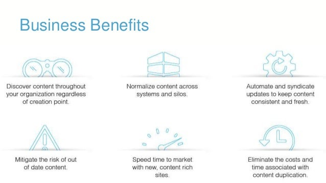 Acquia Content Hub: Connect Technologies & Extend Systems to Source Content