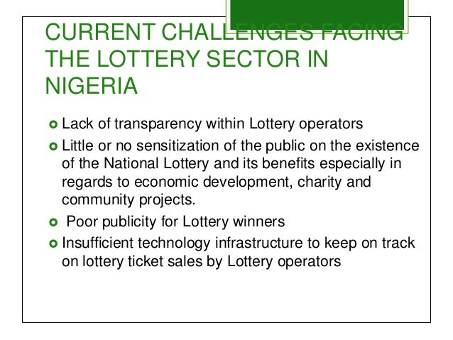 Www Lottery Forcaster Africa And Nig Lotto Com